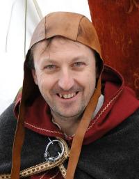 Jean-Philippe Raingeval
