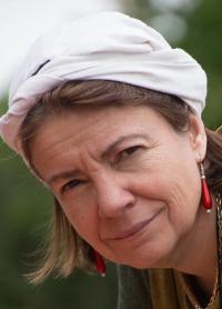 Florence Plouviez