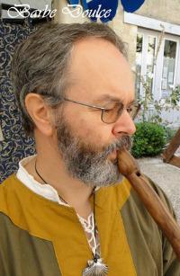Michel Bellon