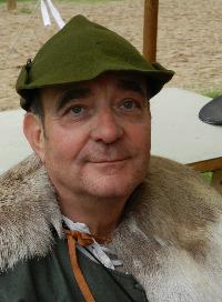 Claude Bridonneau