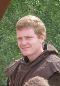 Antony Hablot