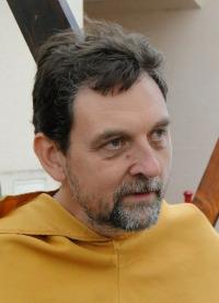 Pierrick Jaffrelot