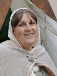 Anne Raingeval