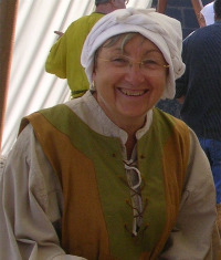 Colette Schittenhelm
