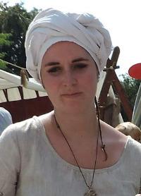 Laure Toussaint