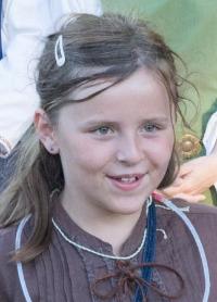 Coralie Brachet